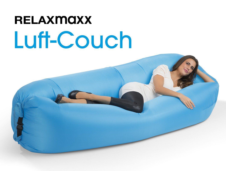 Relaxmaxx Platz 4